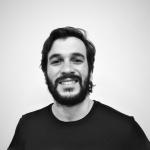 Gabriel Ladeira