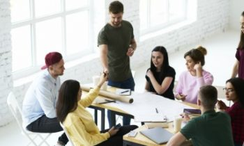 Competências profissionais: saiba quais as mais valorizadas do mercado de trabalho para conseguir e manter um emprego