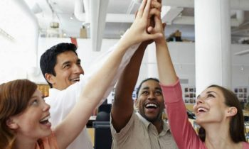 Como reter talentos? Evite pedidos de demissão  e garanta o futuro da sua empresa