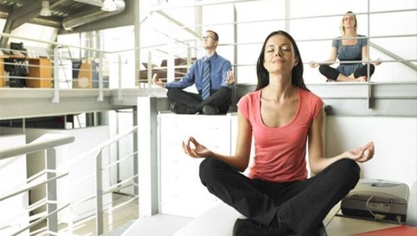 Imagem-para-materia-Wellness-site-SportsJob