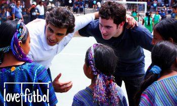 Esporte: uma poderosa ferramenta de inclusão social