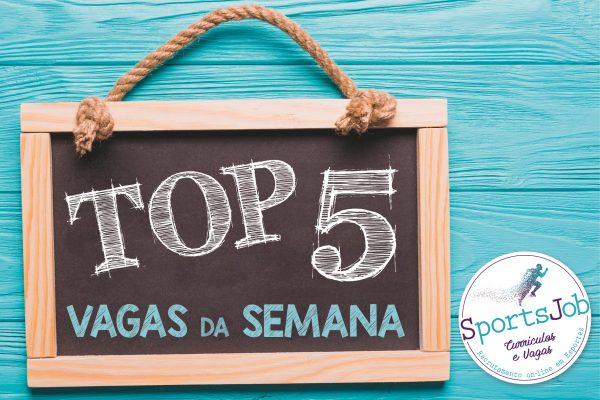 TOP5_vagas