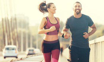Os benefícios da prática esportiva para sua vida profissional