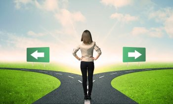 Anda querendo mudar de área na sua carreira? Confira dicas importantes!