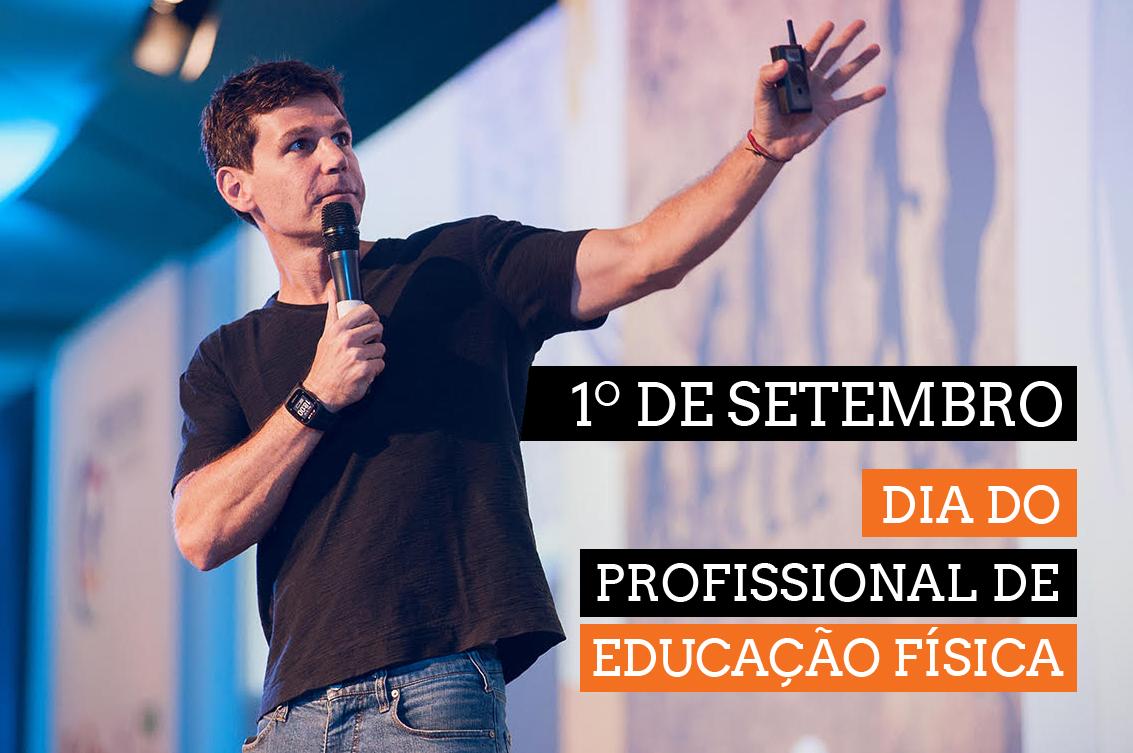 19¼ Congresso Brasileiro dos Corretores de Seguros – FENACOR
