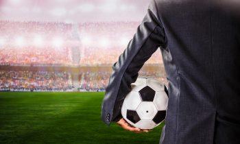 Direito desportivo: o esporte também  precisa (e muito) de advogados