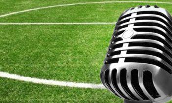 Dia do Radialista: atravessando gerações, rádio se mantém forte também pelo conteúdo esportivo