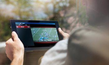 Streaming esportivo: canais apostam em transmissões para todas as telas e ganham novos concorrentes