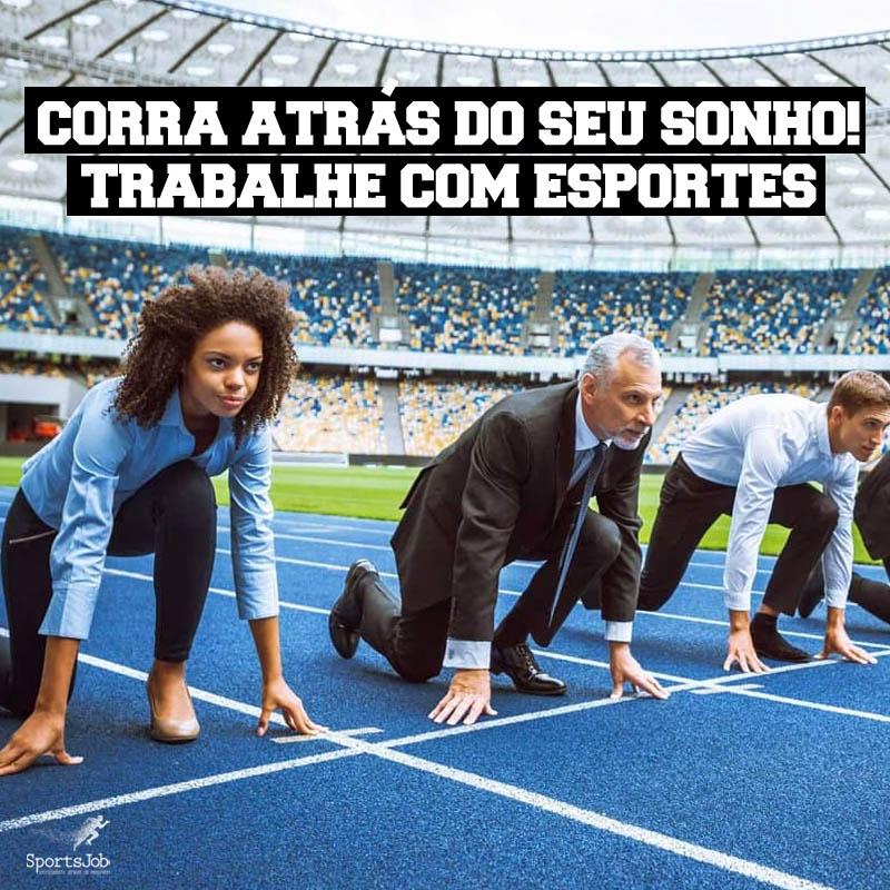 187. Matéria SportsJob