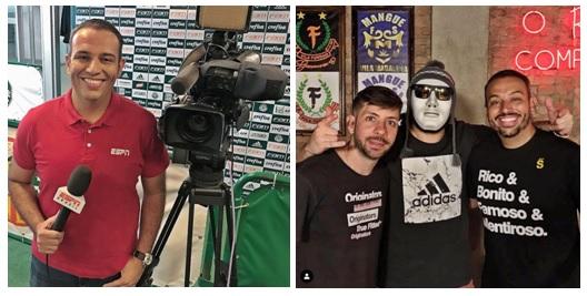 Foto Eduardo de Meneses para site SportsJob