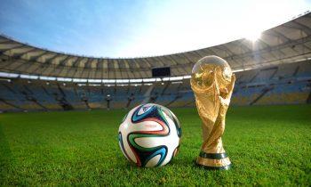Em expansão, marketing esportivo cresce após Copa e Olimpíadas no Brasil; confira entrevista com especialista na área