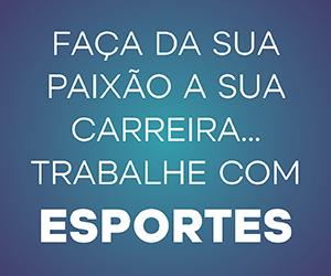 Tatica Total