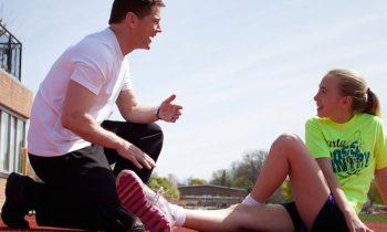 Esporte & Carreira: conheça o trabalho do Psicólogo do Esporte