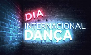 Dia Internacional da Dança: como a modalidade movimenta o mercado esportivo