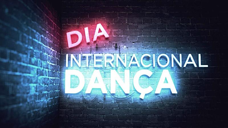 profissional_danca