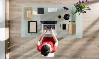 Como se organizar melhor? Confira hábitos que te ajudarão a ser mais produtivo em seu atual ou novo emprego e alavancar sua carreira!
