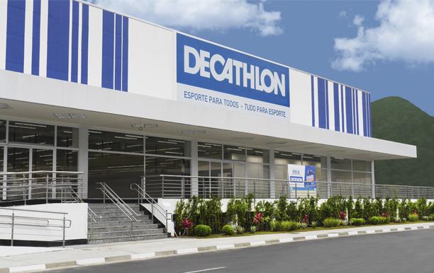 decathlon_vagas