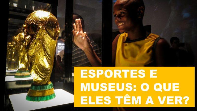 futebol_oportunidade