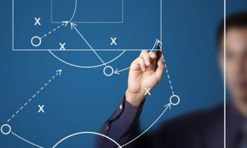 Governança corporativa: saiba o que é e porque ela é tão importante no esporte