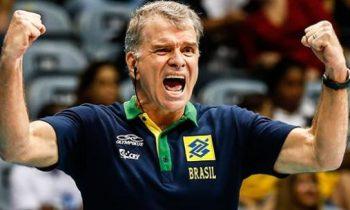 Bernardinho abre o jogo e dá dicas aos profissionais que querem construir carreira no mercado esportivo