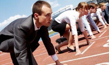 Profissional de RH: o que buscam aqueles que selecionam profissionais para o mercado esportivo?
