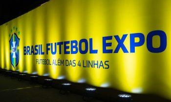 Técnicos da Série A do Brasileirão serão atrações da maior feira de futebol da América Latina