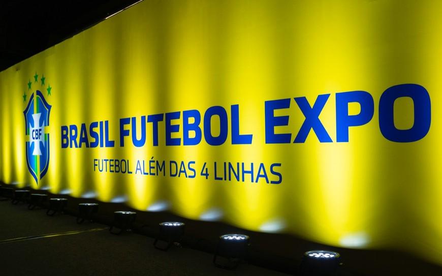 brasil_futebol_expo_lancamento_logo_fixed_big