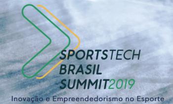 Florianópolis receberá o SportsTech Brasil Summit