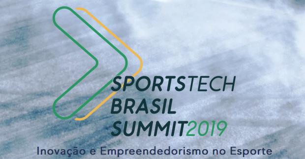 SummitSportsTech