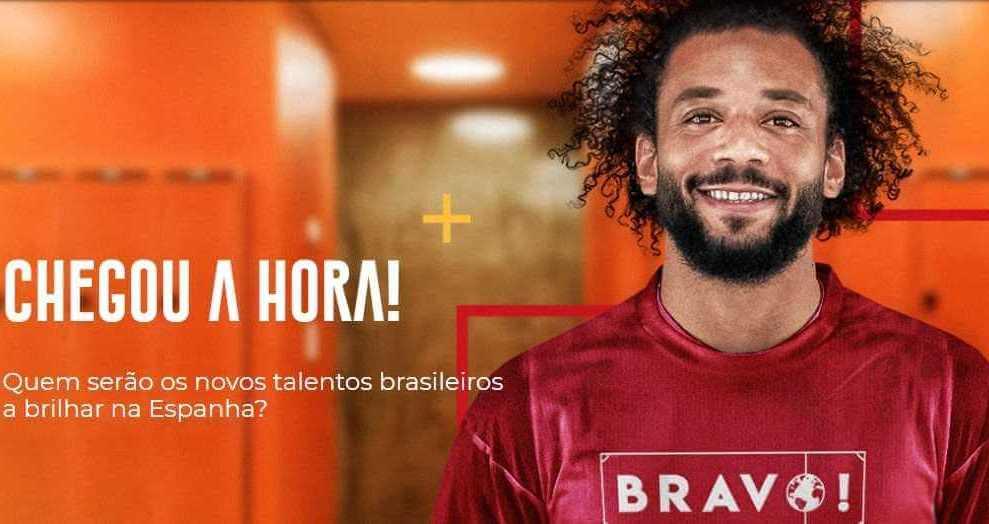 la-liga-brasil-bravo