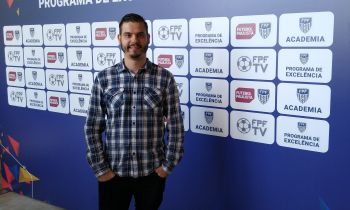 Entrevista – Dino Vieira, gerente de marketing da Lusa.