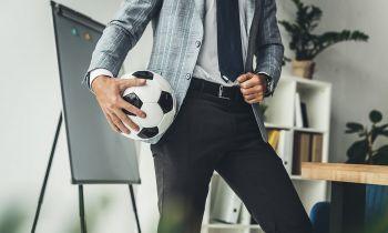 Dicas, posições e funções para quem quer atuar no mercado esportivo.