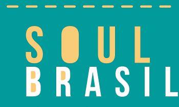 SOUL BRASIL: Startup esportiva lança ferramenta que ajuda atletas de base a acelerar sua carreira