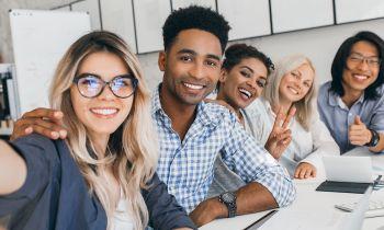 Estagiário, jovem aprendiz, vale a pena contratar pessoas sem experiência?
