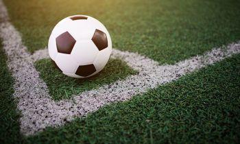 18 áreas para trabalhar no futebol