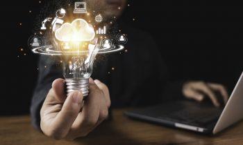 PROFISSIONAIS DO FUTURO – Quais serão as habilidades exigidas?