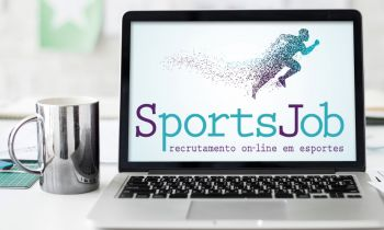 SportsJob – O que é? Como funciona?