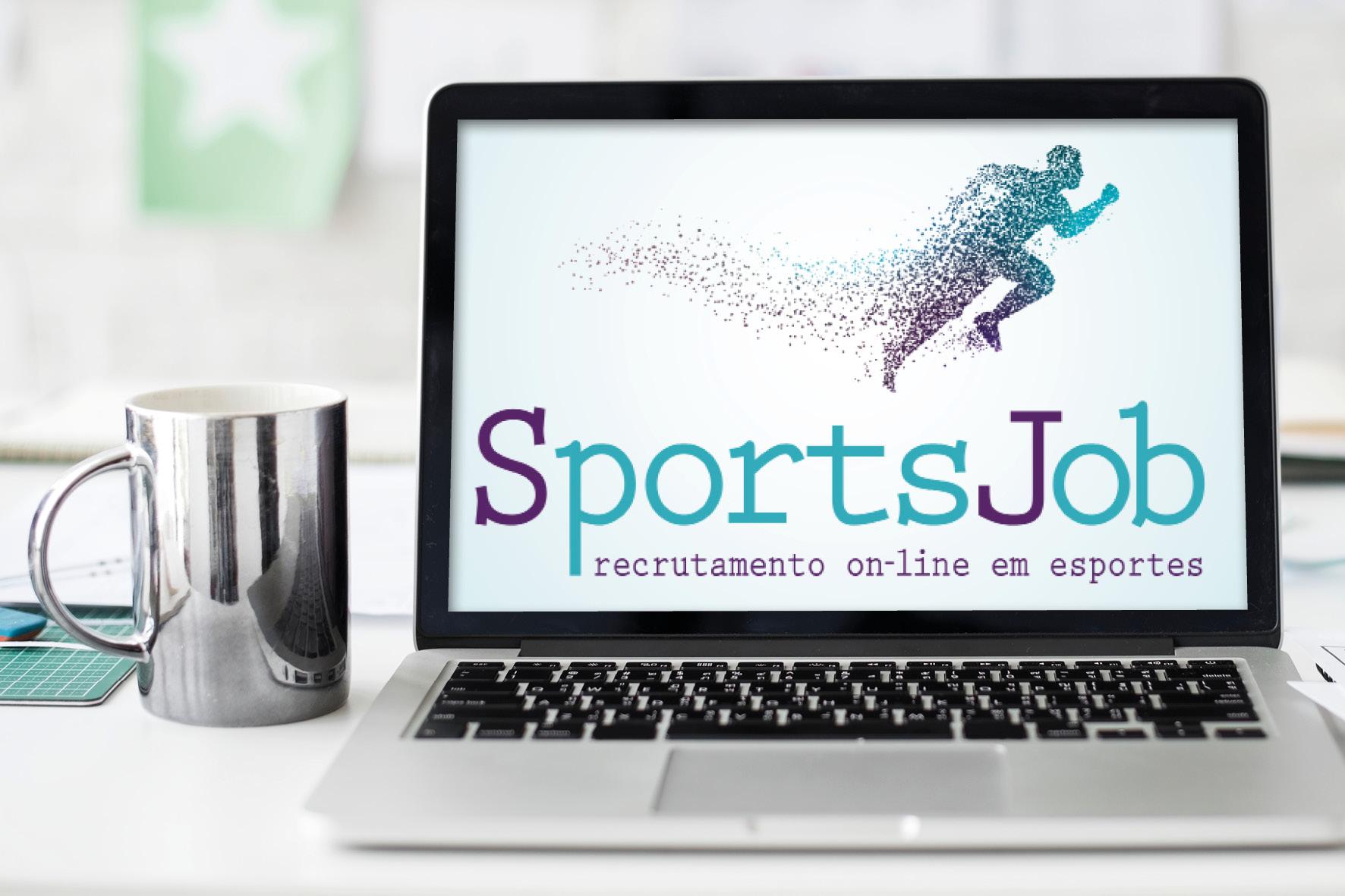 SportsJob