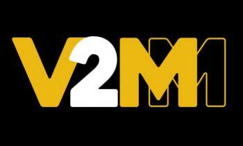 V2MM – Agência especializada em jovens jogadores