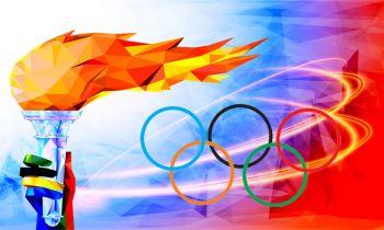 Olimpíadas 2021 – Falta menos de 1 mês